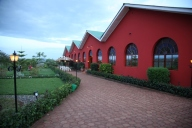 Highview Hotel