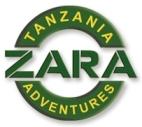 Zara Tours boasts the world's best African safari trips