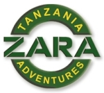 Zara Tours boasts the world's best African Safari Tours