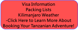 Zara Tours boasts the most experienced Kilimanjaro guides