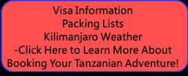 Zara Tours boasts the most experienced Kilimanjaro guides