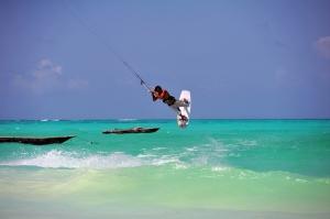 Zanzibar_island_Copia_(21)
